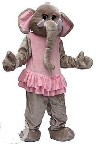 Elephant amazon 150 li