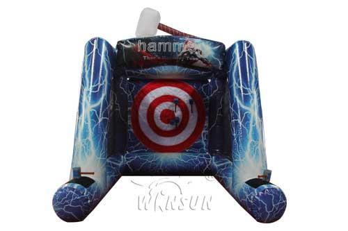 Hammer game winsun