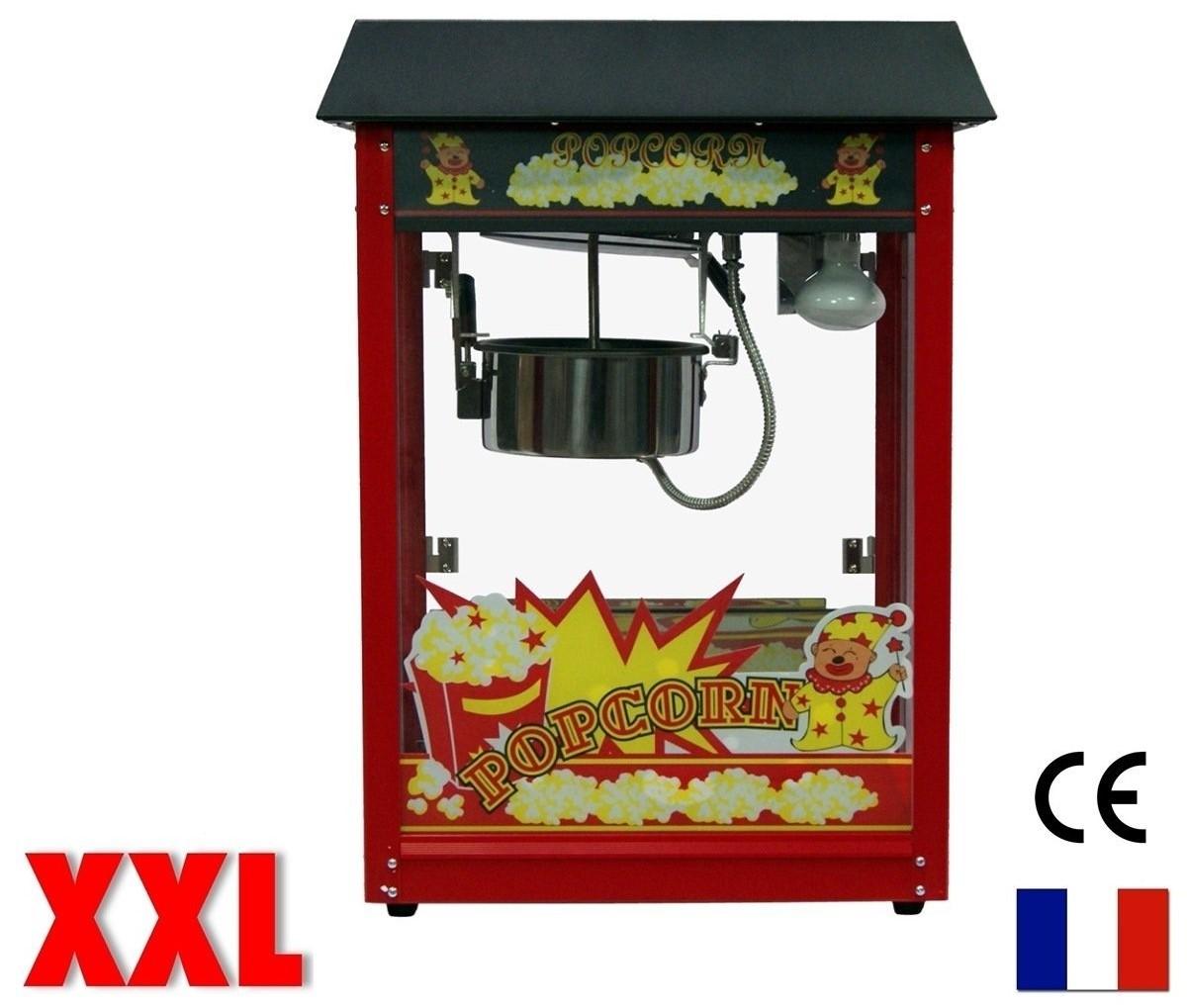 Popcorn xxl copie 2