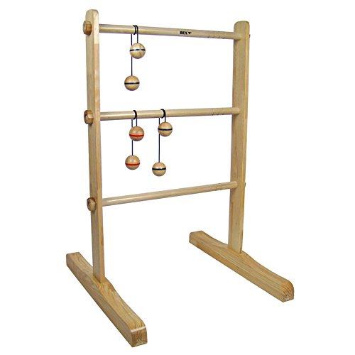Spin ladder pro