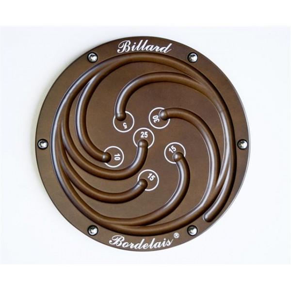 Spiral billard loft 40cm